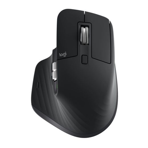 mouse-logitech-mx-master-3-4000-dpi-7-botoes-sem-fio-preto-001