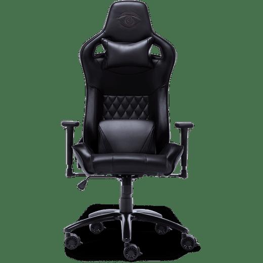 cadeira-gamer-elements-arcanum-black-alto-padrao-001