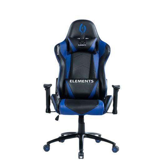 cadeira-gamer-elements-veda-acqua-blue-alto-padrao-001