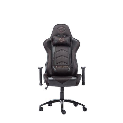 cadeira-gamer-elements-veda-nemesis-black-alto-padrao-001