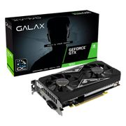 placa-de-video-galax-65sql8ds93e1-4gb-ddr6-128bits-001