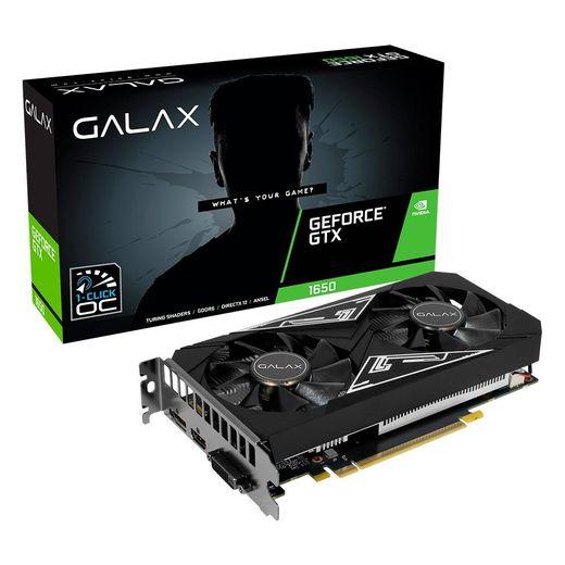 placa-de-video-galax-65sql8ds93e1-4gb-ddr6-128bits-001