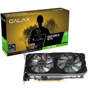 placa-de-video-galax-60srl7dsy91s-6gb-ddr6-192bits-001