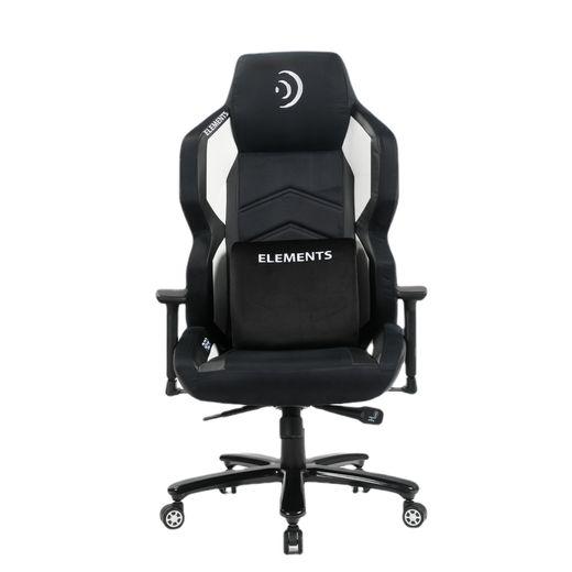 cadeira-gamer-elements-magna-aer-63890-couro-sintetico-reclinavel-preto-e-branco-001