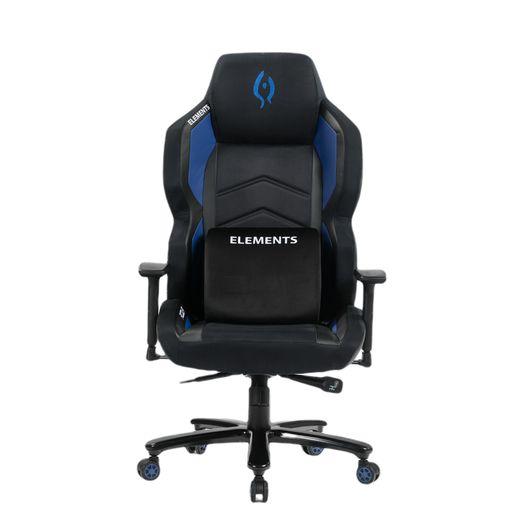 cadeira-gamer-elements-magna-acqua-63913-couro-sintetico-reclinavel-preto-e-azul-001