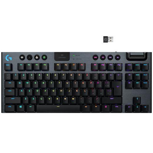 teclado-gamer-logitech-g915-tkl-920-009495-rgb-sem-fio-preto-001