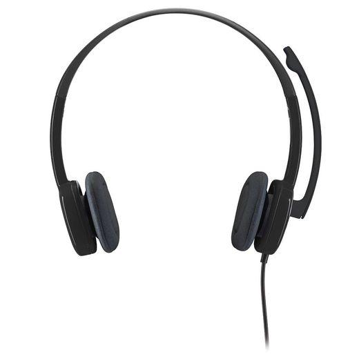 headset-logitech-h151-981-000587-p3-preto-001