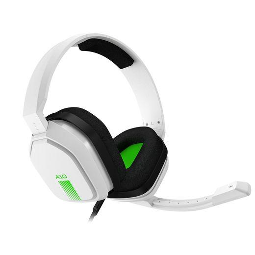 headset-gamer-logitech-a10-xbox-one-branco-e-verde-001