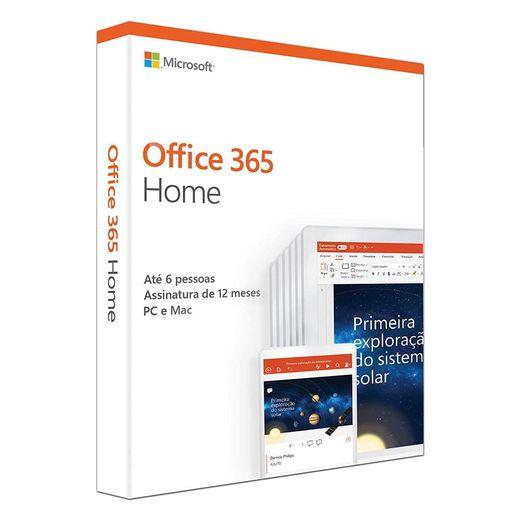 microsoft-office-6gq-00952-365-home-2019-6tb-midia-fisica-ate-6-usuarios-001