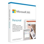 microsoft-office-qq2-01017-personal-1tb-midia-fisica-1-usuario-001
