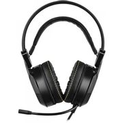 headset-gamer-warrior-thyra-7-1-ph290-rgb-usb-preto-001