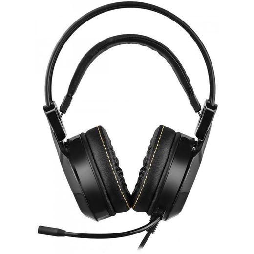 headset-gamer-warrior-thyra-7-1-ph290-rgb-usb-preto-001