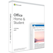 microsoft-office-79g-05092-home-e-student-2019-midia-fisica-1-usuario-001