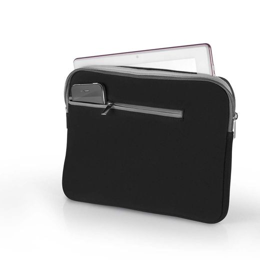 pasta-para-notebook-multilaser-bo400-15-6-neoprene-preto-e-cinza-001