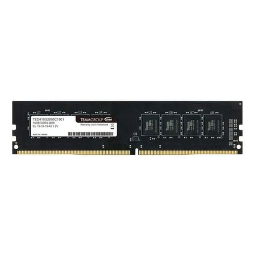 memoria-teamgroup-ted416g2666c19bk-16gb-ddr4-2666mhz-001