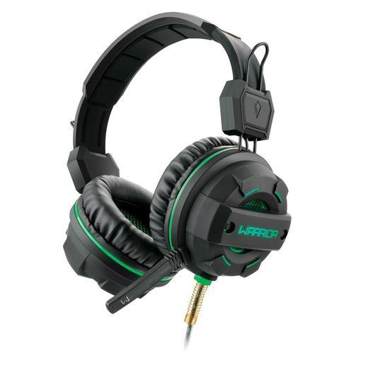 headset-gamer-warrior-magne-ph143-com-microfone-preto-e-verde-001