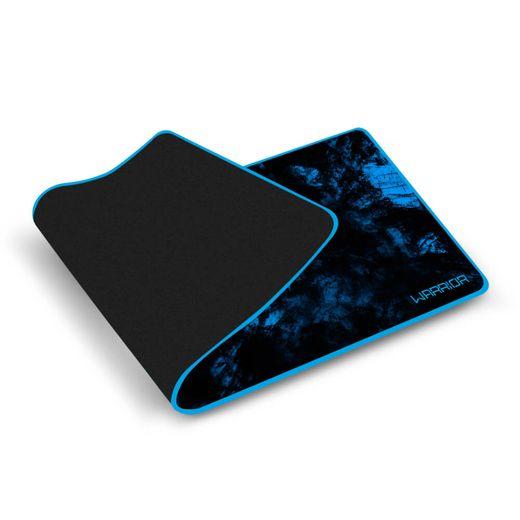 mouse-pad-gamer-warrior-ac303-azul-001