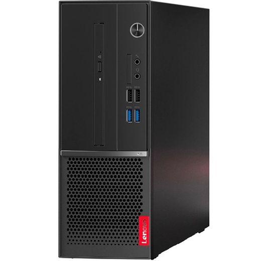 computador-lenovo-v530s-11bl000fbp-i5-8gb-500gb-hd-windows-10-pro-preto-001