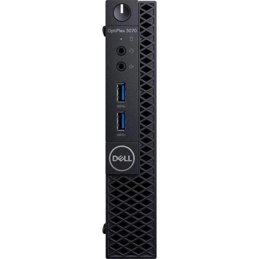 computador-dell-optiplex-3070m-210-atbp-i5-i5-8gb-256gb-ssd-windows-10-pro-preto-001