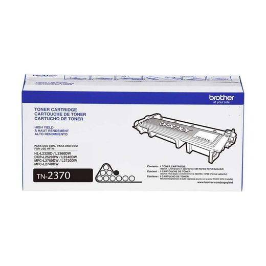 toner-brother-tn2370-pt-001