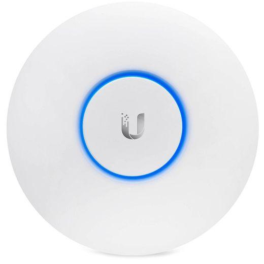 access-point-ubiquiti-uap-ac-lite-dual-band-parede-teto-branco-001
