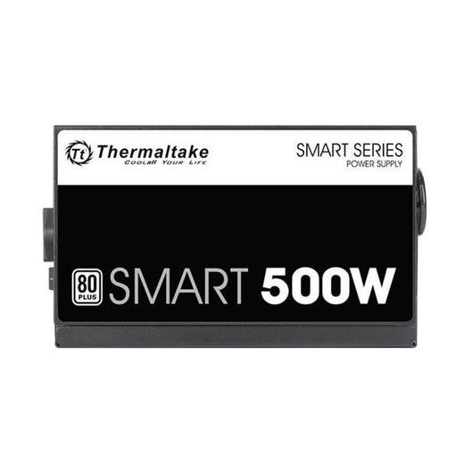 fonte-thermaltake-500w-atx-80-plus-pfc-ativo-smart-ps-spd-0500npcwbz-w-001