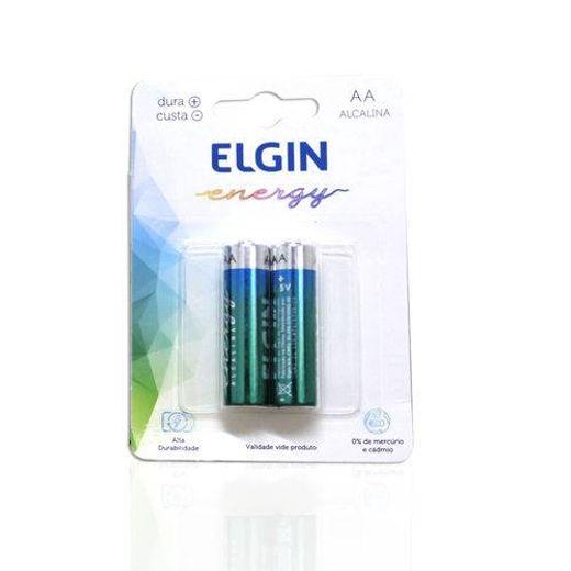pilha-aa-alcalina-1-5-volts-2-unidades-elgin-001