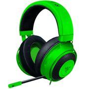 headset-gamer-razer-kraken-multi-platform-rz04-02830200-r3u1-p2-verde-001