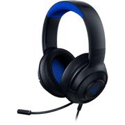 headset-gamer-razer-kraken-x-rz-au-kr-07-rt-ps4-xbox-one-switch-pc-preto-e-azul-001