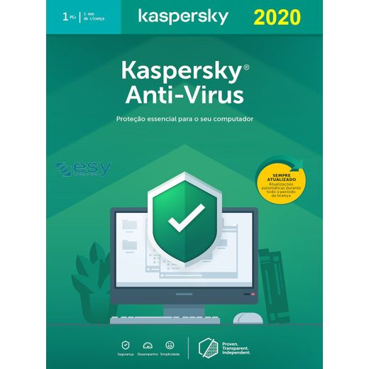 antivirus-kaspersky-1-usuario-2020-001
