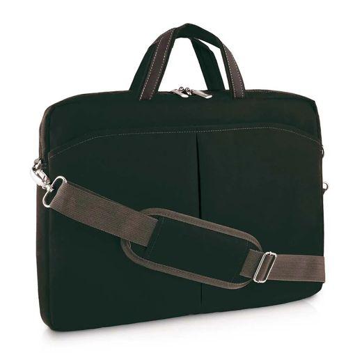 bolsa-feminina-para-notebook-multilaser-bo172-15-6-nylon-e-ziperes-preto-001