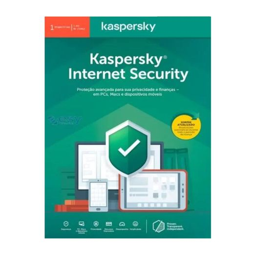 antivirus-kaspersky-internet-security-1-usuario-2020-001