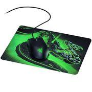 kit-gamer-razer-mouse-abyssus-6400-dpi-mousepad-goliathus-mobile-rz83-02730100-b3m1-001