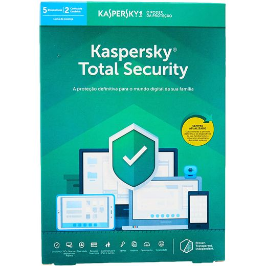 antivirus-kaspersky-total-security-5-usuarios-2017-001