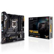 placa-mae-asus-tuf-gaming-b460m-plus-matx-ddr4-socket-1200-hdmi-dvi-d-001