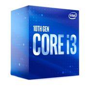 processador-intel-core-i3-10100-36ghz-lga-1200-bx8070110100-4-nucleos-001