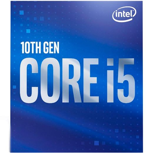 processador-intel-core-i5-10400-29ghz-12mb-lga-1200-bx8070110400-6-nucleos-001