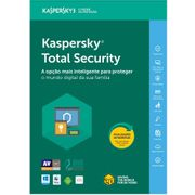 antivirus-kaspersky-total-security-3-usuarios-2020-001