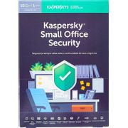 antivirus-kaspersky-small-office-security-10-usuarios-2020-001