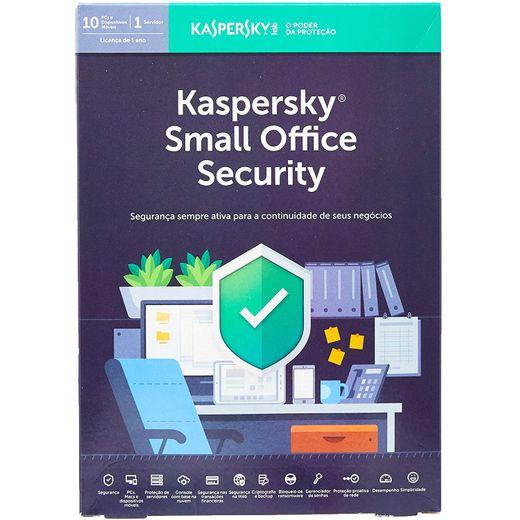 antivirus-kaspersky-small-office-security-10-usuarios-2020-001