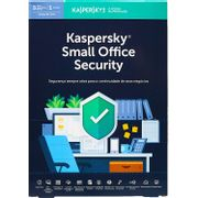 antivirus-kaspersky-small-office-security-5-usuarios-2020-001