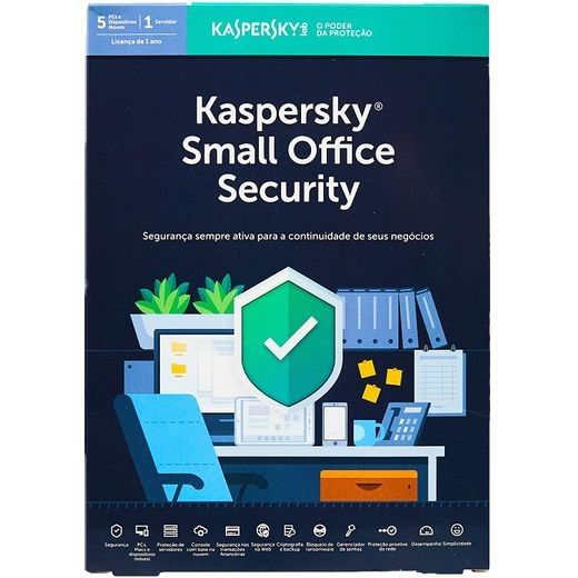 antivirus-kaspersky-small-office-security-5-usuarios-2020-001