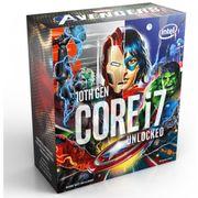 processador-intel-core-i7-10700ka-38ghz-lga-1200-16mb-bx8070110700ka-8-nucleos-001