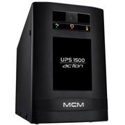 nobreak-mcm-action-3-1-ups0230-1500-va-bivolt-6-tomadas-preto-001