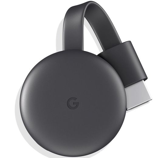 chromecast-3-google-full-hd-hdmi-preto-001