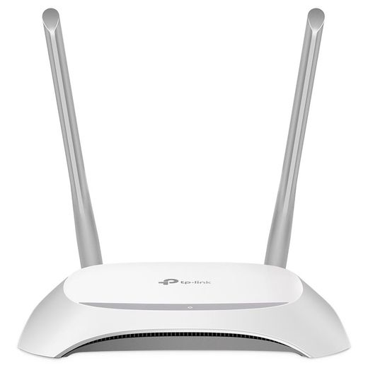 roteador-wireless-tp-link-tl-wr840n-2-antenas-300-mbps-4-portas-branco-001