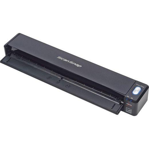 scanner-portatil-fujitsu-ix100-a4-simplex-preto-001
