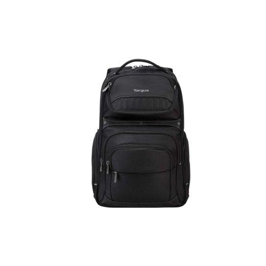 mochila-para-notebook-targus-tsb705di72-15-6-tecido-preta-001