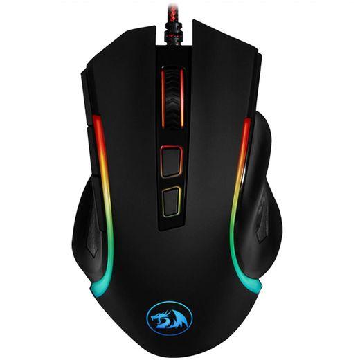 mouse-gamer-redragon-m607-7200-dpi-rgb-6-botoes-com-fio-preto-001