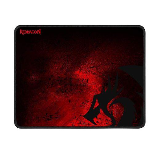 mouse-pad-gamer-redragon-p016-medio-preto-e-vermelho-001